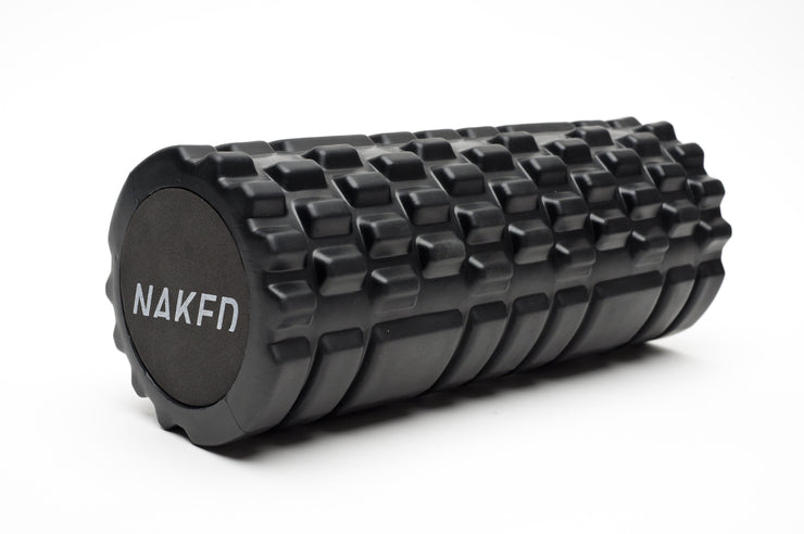 Naked Hockey Naked Dual Roller
