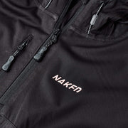 Naked Hockey Jacket Naked Pro Training Jacket
