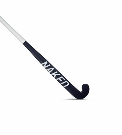 Naked Hockey stick Naked Prodigy Indoor (Junior)
