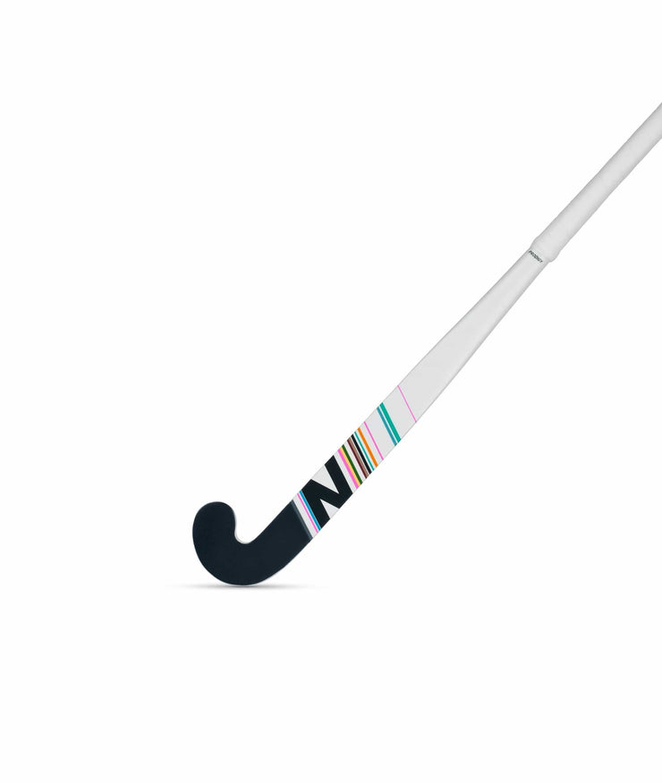 Naked Hockey stick Naked Prodigy White