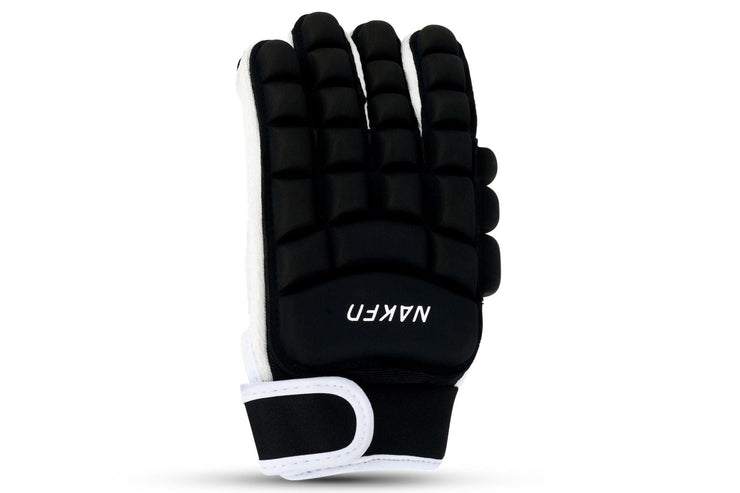 Naked Hockey Naked Ultra Glove
