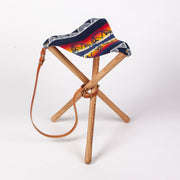 Camp Stool - ginewusa