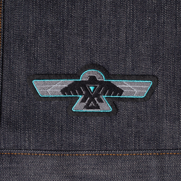 Thunderbird Patch