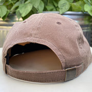 Crow Wing Ball Cap