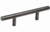 "Andrew Claire Collection 6"" Bar Pull Oil Brushed Bronze"