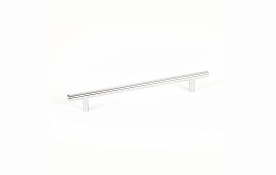 192mm Bar Pull Polished Chrome Tempo Collection