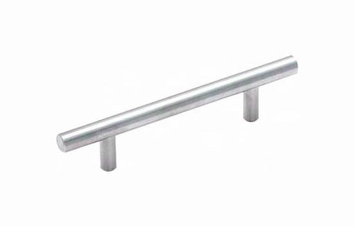 "3"" Bar Pull Stainless Steel"