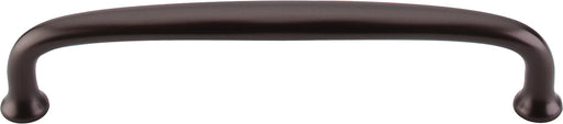 "6"" Charlotte Pull Oil Rubbed Bronze - Dakota Collection"