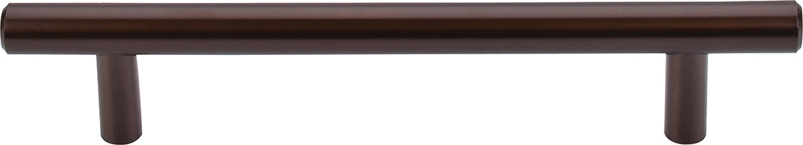 "5-1/16"" Honeywell Bar Pull Oil Rubbed Bronze"