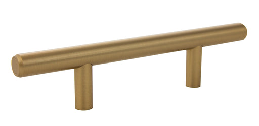 "Andrew Claire Collection 6"" Bar Pull - Rose Gold"