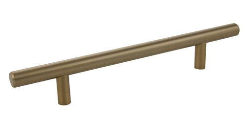 "Andrew Claire Collection 8"" Bar Pull - Rose Gold"
