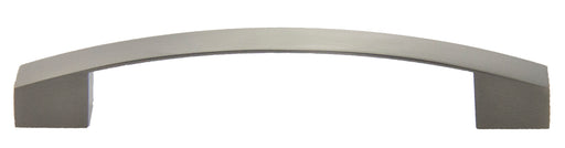 "Andrew Claire Collection 5"" Modern Pull Satin Nickel (AC-21768.SN)"