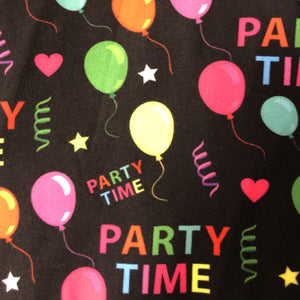 Party Time Leggings (Limited Edition)
