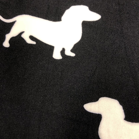 Wiener Dog Leggings