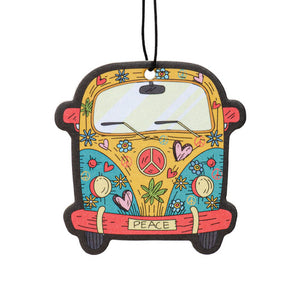 VW Bus Air Freshener