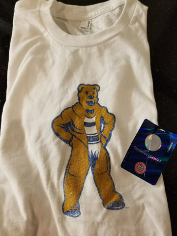 Official Nittany Lion T-shirt