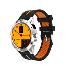 Smart Watch Sport Style Three
