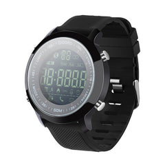 Smart Watch Sport Style One
