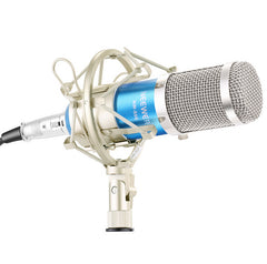 Neewer NW-800 Professional Condenser Microphone