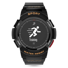 Smart Watch Sport Style Two