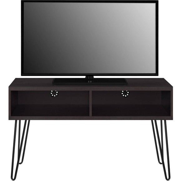 Mainstays Retro TV Stand for TVs up to 42