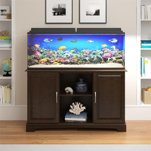 50 - 75 Gallon Aquarium Stand