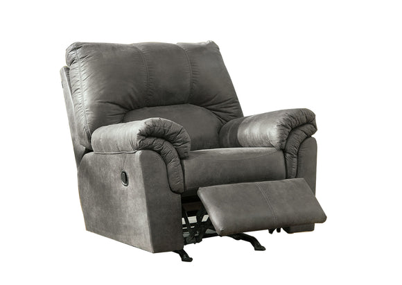 Benton Rocker Recliner