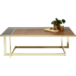 Coffee Table Sacramento Rectangular