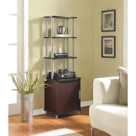 Ameriwood Home Carson Audio Stand