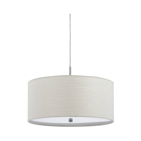 Pendant Ceiling Light