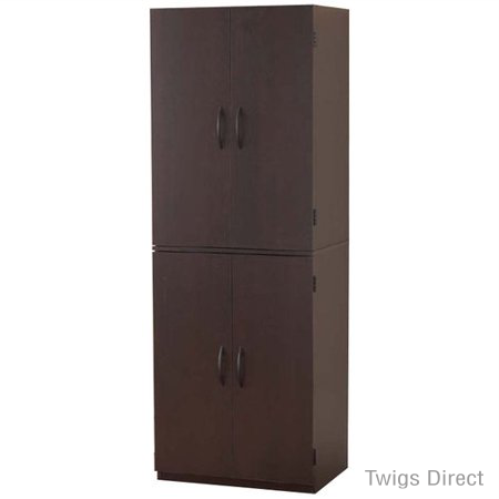 Mainstays Storage Cabinet