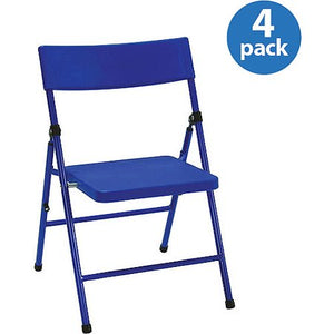 Folding chairs for children