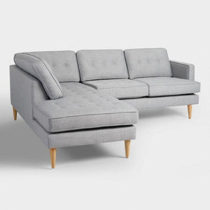 Apel Sectional Sofa