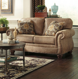Loveseat for living room