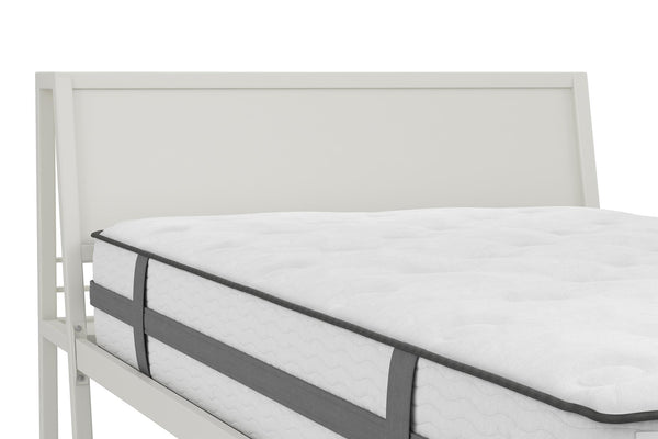 Novogratz The Hideaway Storage Bed