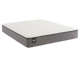 Sealy Essentials™ Holly Hills Firm - Mattress Only - King