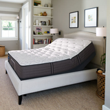 Sealy Performance™ Humboldt Cushion Firm - Mattress Only - King Size