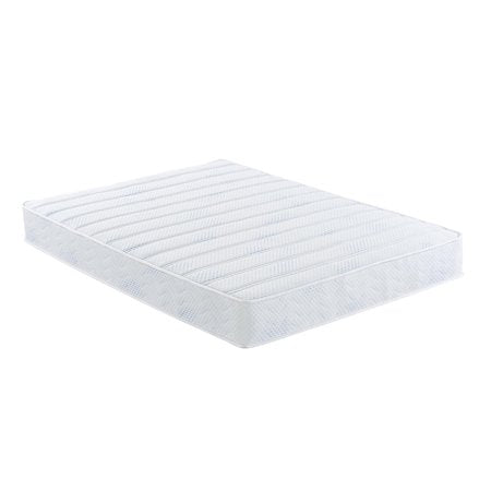 Coil Mattress Twigs Direct