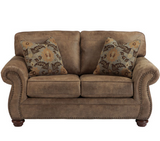 Kennesaw Loveseat