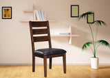 Larchmont Dining Chairs - Set of 2