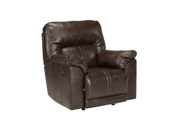 Barrettsville Rocker Recliner