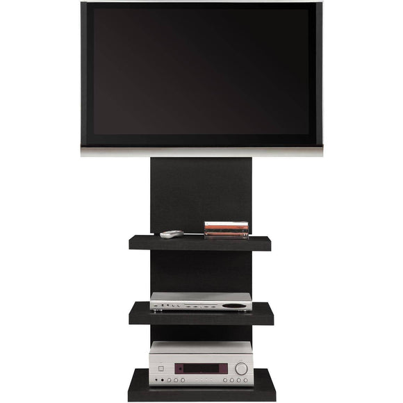 Ameriwood Home Elevation AltraMount TV Stand for TVs up to 60
