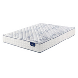 Orthopedic Memory Foam Mattress