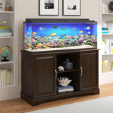 Aquarium Stand from Twigs Direct