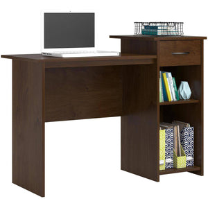 Mainstays Student Desk