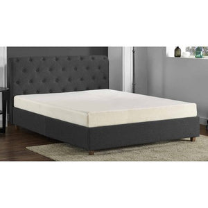 Mainstays 6 inch Memory Foam Mattress - Full