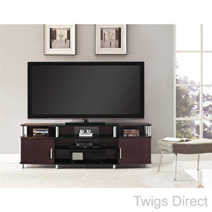 TV Stand for up to 70""