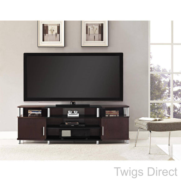 TV Stand for up to 70