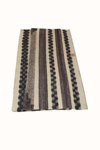 Geometric Taj Indoor Outdoor Area Rug