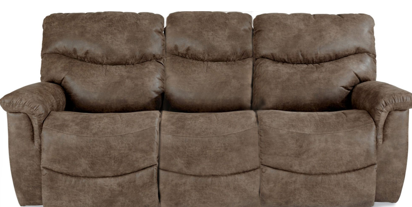 La-Z-Boy Reclining Sofa